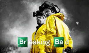 Breaking bad-300x180