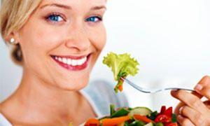 Chi mangia bene ha meno virus-300x180