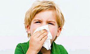 Chi si ammala più frequentemente di malattie invernali e influenza-300x180