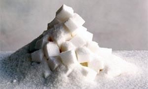Come si sviluppa il Diabete-300x180