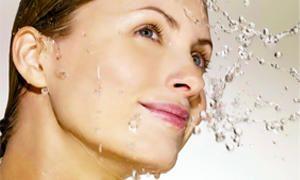 Detergenti per il viso-300x180