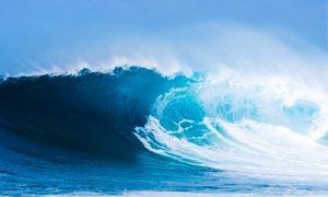 Energia dal mare e dalle onde-300x180