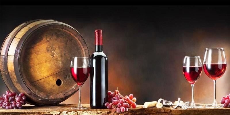 Enologia-5 domande interessanti sui vini 2-800x400