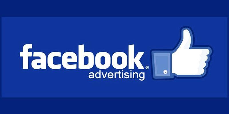 Facebook Ads 1-800x400