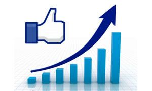 Facebook Ads-come si fa una campagna-300x180