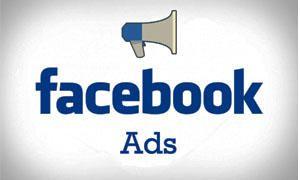 Facebook Ads- cosa sono-300x180