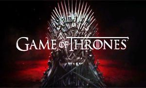 Game of thrones-300x180