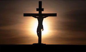 Gesù Cristo-la croce o il palo-300x180