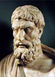 Gli dei secondo Epicuro-180x250