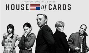House od Cards-300x180