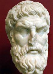 Il tetrafarmaco di Epicuro e i desideri-180x250