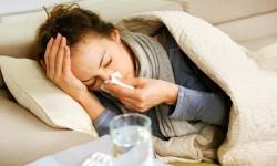 Influenza e malattie invernali 4-800x400