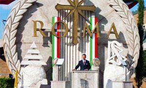La presenza in Italia-300x180
