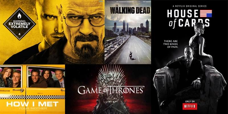 Le 5 migliori serie tv del 2014-800x400