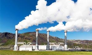 L'energia geotermica-300x180