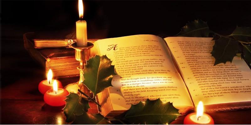 Libri da leggere assolutamente 2 – L' appuntamento mensile con i libri (Marzo 2014)