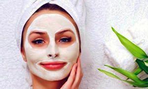Maschere di bellezza-300x180