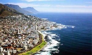 Nasce Città del Capo-300x180