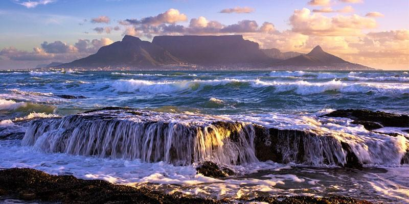 Sudafrica 3-800x400