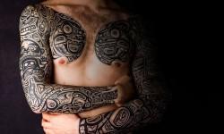 Tatuaggi-storia ed evoluzione5-800x400