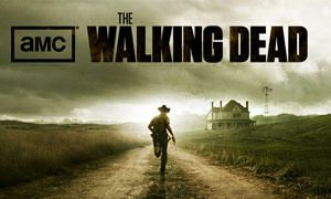 The Walking Dead-300x180