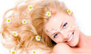 Trattamenti per la cura dei capelli-300x180