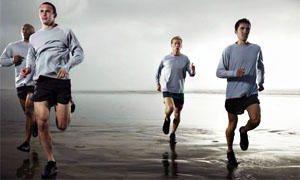 Vestirsi per correre-300x180