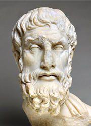 Vita di Epicuro-180x250