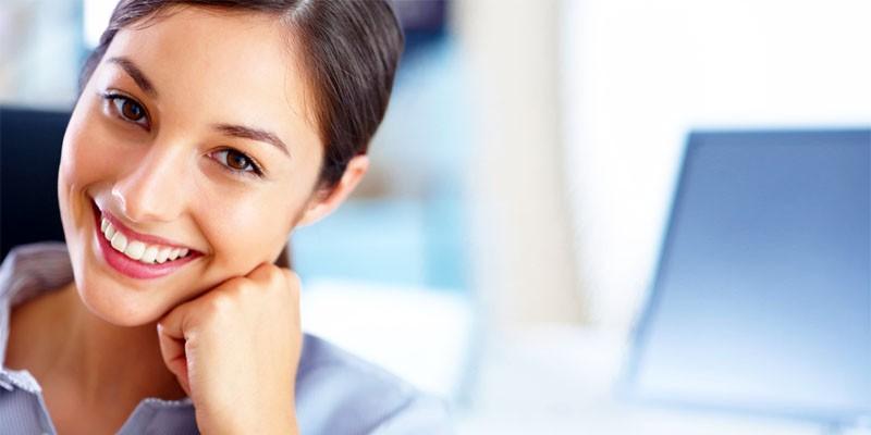 5 semplici regole per migliorare il tuo stato psicofisico4-800x400