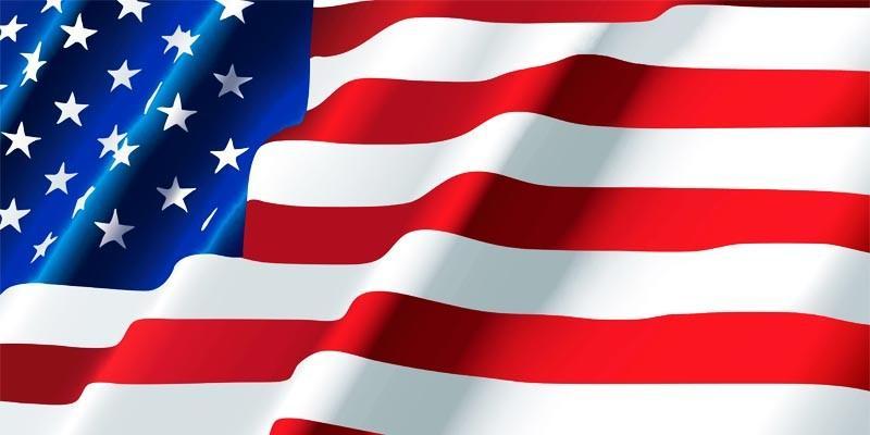 5 storie degli Stati Uniti 1-800x400