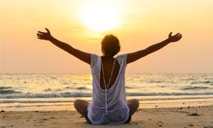 Alcuni consigli pratici per coltivare il benessere personale-300x180