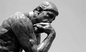 Argomentazione e retorica-300x180