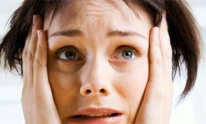 Attacchi di panico e consigli dal mondo della fitoterapia-300x180
