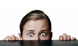Attacchi di panico e consigli dal mondo delle essenze-300x180
