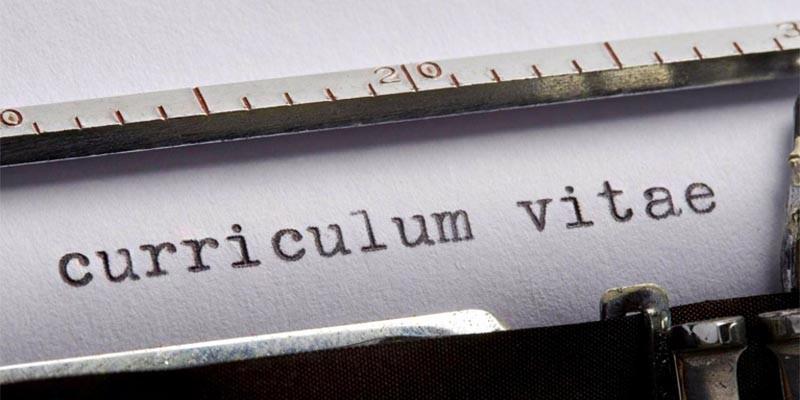 Curriculum vitae1-800x400
