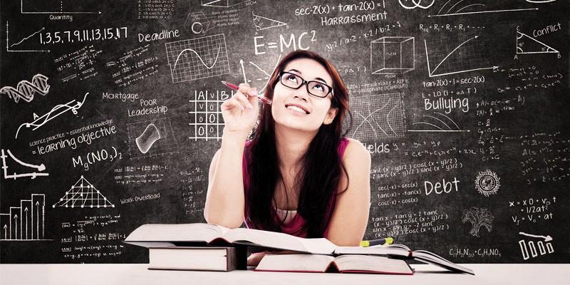 Formazione 2.0: perché iscriversi ad un corso di laurea magistrale online?