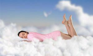 I sogni degli italiani e il tempo del sonno-300x180