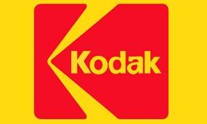 Kodak-300x180