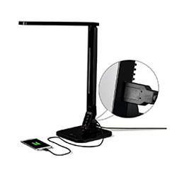 Lampada LED da Tavolo e Ufficio TaoTronics-250x250