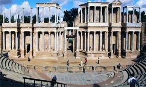 Lisbona-Epoca romana-300x180