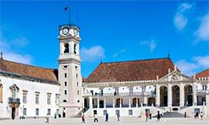 Lisbona-Medioevo-300x180
