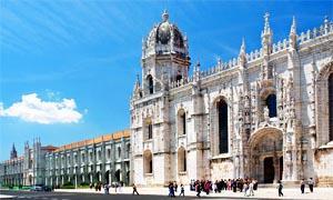 Lisbona-Prima Età Moderna-300x180