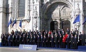 Lisbona-Tarda Età Moderna ed Età Contemporanea-300x180