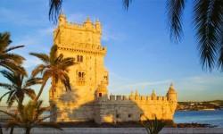 Lisbona: la storia della capitale portoghese