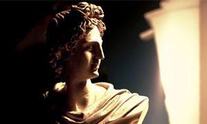 Premesse filosofiche-300x180