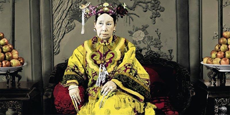 Tzu Hsi-l'estrema imperatrice-800x400