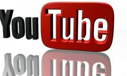 Youtube1-800x400