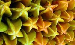 5 frutti esotici poco conosciuti1-800x400
