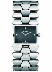 Alfex-180x250