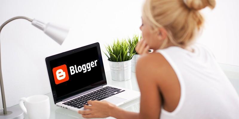 Blog e Blogger5-800x400